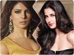 Katrina Kaif Is The New Heroine Of Bharat Movie