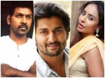 Raghava Lawrence Hits Back At Sri Reddy