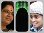 Bhagiya Lakshmi Says Her Experience With Hanan