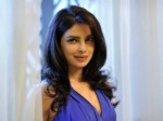 Priyanka Demands Profit Share Her Next