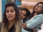 Bigboss Malayalam Diya Says About Ranjini Haridas