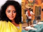 Bigg Boss Malayalam Thrikida Sabu Says About Hima Shankar