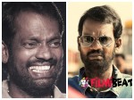 Salimkumar S Thamara Movie Is Coming