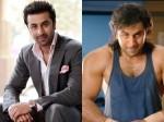 Ranbir Kapoor Says About Sanju Movie