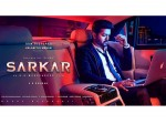Sarkar Theatrical Rights Bagged By Record Price