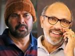 Sathyaraj About Mammootty Peranbu Audio Launch