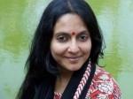 Shruthi Namboodiri Reveal1 Bad Experience From Malayalam Film Industry