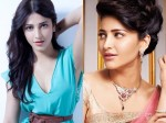 Shruthi Haasan Says About Women S Safety