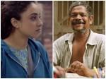 Biggbossmalayalam Aristo Suresh Talks With Pearle Maaney