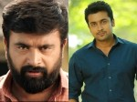 Sasikumar S Nadodikal 2 Movie Teaser Released
