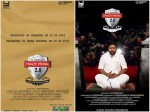 Tamil Padam 2 0 Movie Review