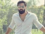 Unni Mukundan First Considered Nivedyam Movie