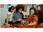 Uppum Mulakum Latest Episode Neelu Is Missing