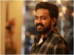B Tech Box Office Collections Asif Ali Scores Yet Another Hit