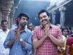 Kadaikutty Singam Movie Review