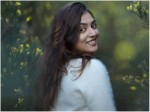 Nazriya Says About Koode Movie