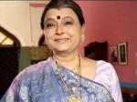 Bollywood Actress Rita Bhaduri Passed Away