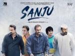Sanju Movie Review Schzylan
