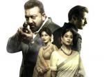 Saheb Biwi Aur Gangster 3 Bollywood Movie Review
