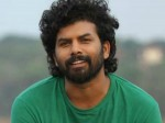 Sunny Wayne S French Viplavam Movie First Video Song Release