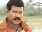 Kalabhavan Mani Brother Family Kerala Flood