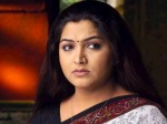 Actress Khushboo Tweeted About Kerala Floods