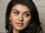 Hansika Birthday Surprise Plan Changed