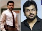 Kerala Flood Tamil Actors Helping Hand
