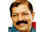 Actor Mural S 9th Death Anniversary Today