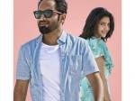 Fahadh Faasil Amal Neerad Movie Varathan Poster Out