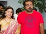 Biju Menon Talking About Samyuktha Varma Promo Video Viral