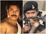 Revisiting The Two Most Patriotic Malayalam Movies
