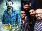 Philips The Monkey Pen Team Reunit With Vijay Babu Jayasurya