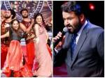 Asianet Telecast Anand Tv Film Awards