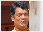 Salim Kumar Requested To Help His Family