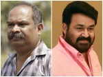 Alencier Says About Mohanlal Controversy From State Award Ceremony
