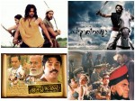 Malayalam Movies That Trace India S Freedom Struggle