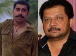 Benny P Nayarambalam Says About Dashamoolam Damu