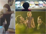 Supriya Prithviraj Instagram Post Getting Viral
