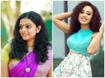 Aswathy Sreekanth Replace Pearle On Reality Show Nayika Nayakan