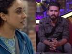 Biggboss Malayalam Basheer Says About Pearly