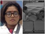 Bigg Boss Malayalam Hima Sankar Saying About Sabu