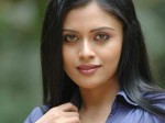 Dhanya Mary Varghese Makes Her Come Back Through Seetha Kalyanam