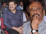 Sankar Rajanikanth Praises Kolamavu Kokila