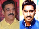 Ajay Devgun May Be Part Of Indian