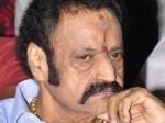 Nandamuri Harikrishna Dies Accident