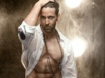 Hrithik Roshan Says About His Beatuty Secrate