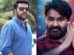 Mammootty Shares Madura Raja Poster See The Speciality