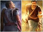 Nivin Pauly S Kayamkulam Kochunni Rakes Rs 25 Crore Even Before It S Release
