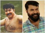 Mammootty S Yathra Movie Lyrical Video Release On September 2 Nd